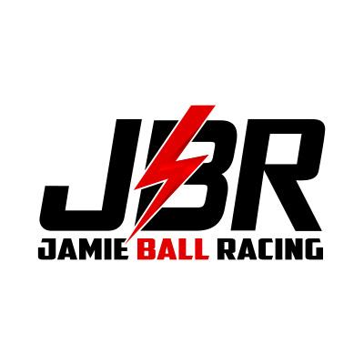 Jamie Ball Racing