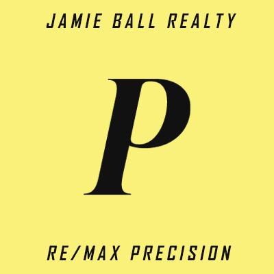 Jamie Ball's Iowa Realty