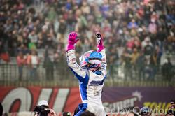 McDougal Wins Three As Bell Takes The Finale of the 33rd Lucas Oil Tulsa Shootout