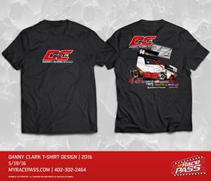 a63a28cb Customized Micro Sprint ?? | Dropship Racing Shirt Design | MRP