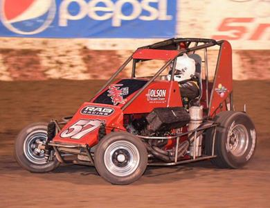 Zimbrick Sun Prairie >> Badger Midget Racing Association - Badger Micro Sprint Series presented by MyRacePass