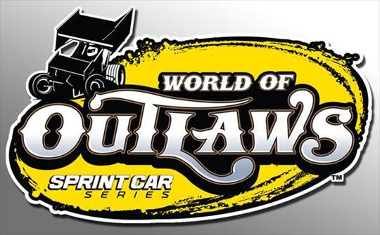 World Of Outlaws Sprint Car Series At A Glance 56 Myracepass