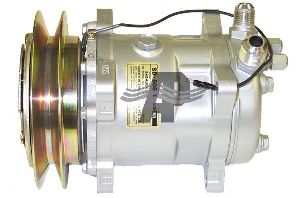 AP Air Inc - SD508, 6 1/4