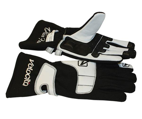 Velocita V1 Racing Gloves