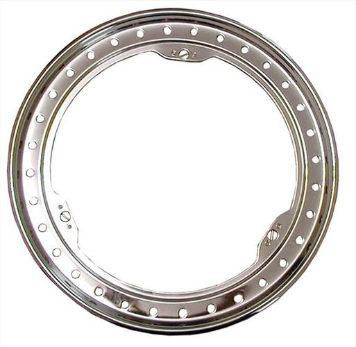 Srp Basset Beadlock Ring Circle Track And Oval Track