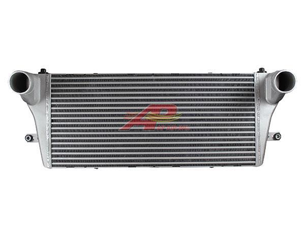 Ap Air Inc Dodge Charge Air Cooler
