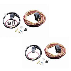700x500 eY56wOS8tvM9F4x240287 spal 185 degree wiring kit for dual electric fans, kit includes