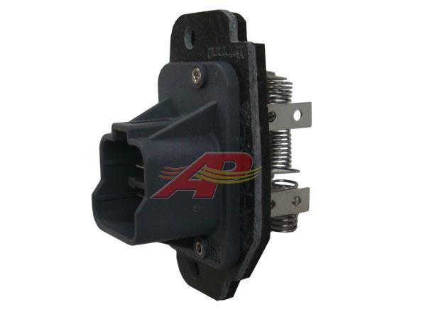Ap Air Inc 4c4h 19a706 Aa Blower Speed Resistor 4