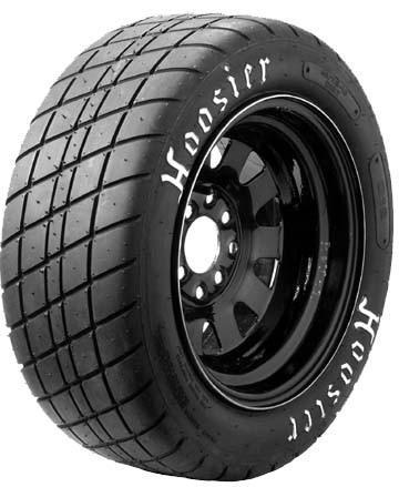 ProductDetails as well I 23896077 Did 520 Micro Sprint Chain 130 Link moreover ProductDetails also Decal TireWheel Manufacturers Hoosier Large 16 12 X 5 Die Cut White Or Black p 288 likewise Logos Spare Parts. on hoosier racing apparel catalog