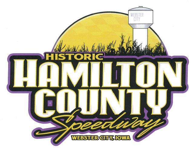 Bonus Program Announced Between the Hancock County Speedway