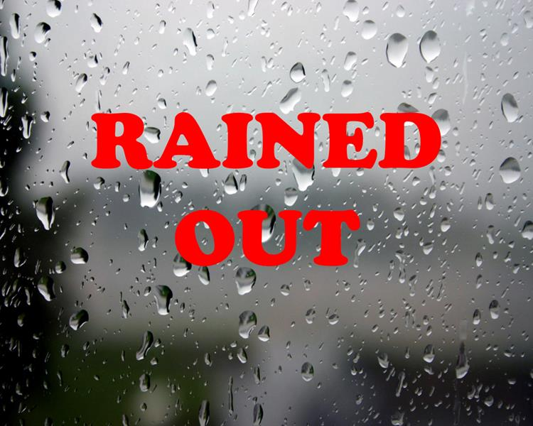 jackson motorplex rained out on saturday following storm jackson