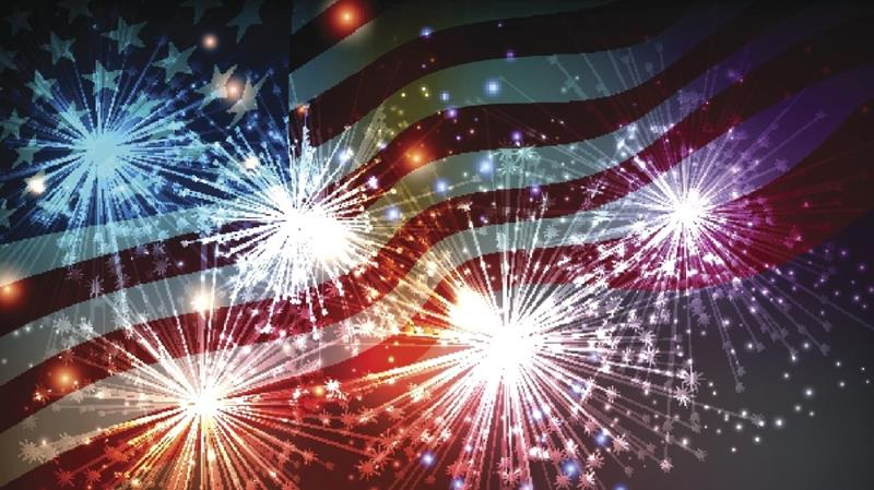 LADIES NIGHT SATURDAY AND FIREWORKS ON THE 4TH!! - Cottage