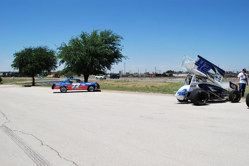 SST Car Show Abilene Texas MyRacePass Online Ticket Sales Race - Car show abilene tx