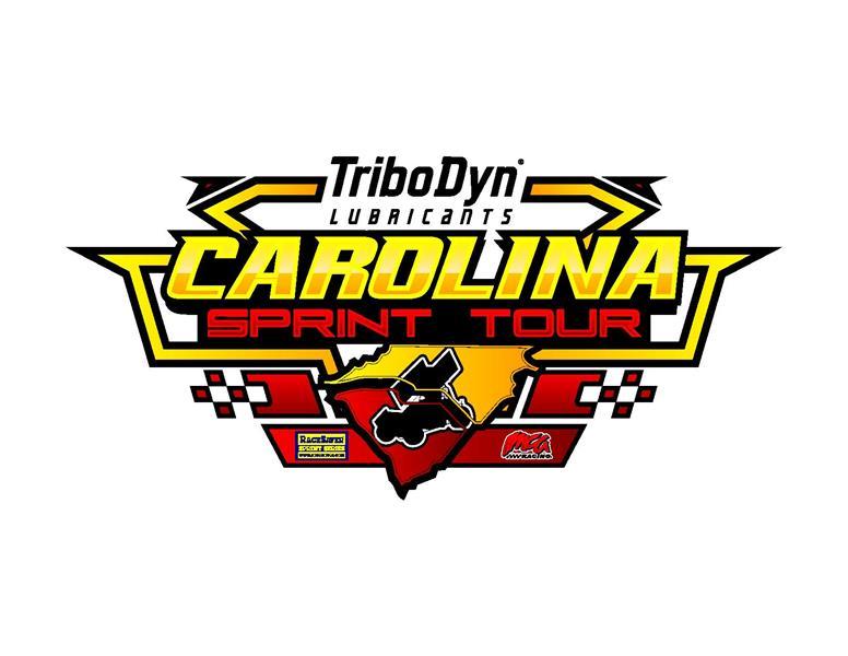 TriboDyn Lubricants Carolina Sprint Tour Continues Growth as