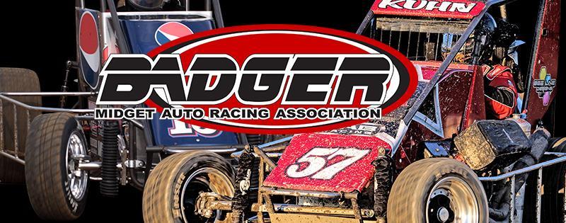 Happens. badger midget racing assn confirm. join