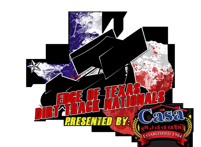 Casa Nissan Named As Title Sponsor For Lucas Oil ASCS Stop At The El Paso  Speedway