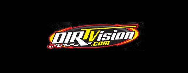 Dirtvisioncom Unveils New Look Premieres Free On Demand Video