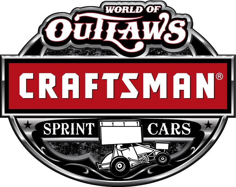 Discount world of outlaws tickets available at oreilly auto parts stores for salina highbanks