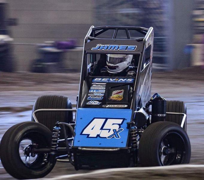 Matchless message, chilli bowl midget racing opinion