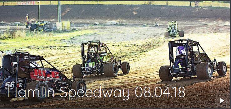 Hamlin Pa Hamlin Speedway Rocks The Poconos With 8 Feature Event