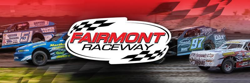Go Kart Rules - Fairmont Raceway