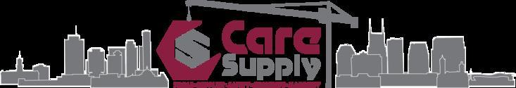 Ian Madsen and KCP Racing Welcome Care Supply Co  Aboard as