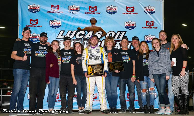 chili bowl nationals the official website for the lucas oil chili rh chilibowl com
