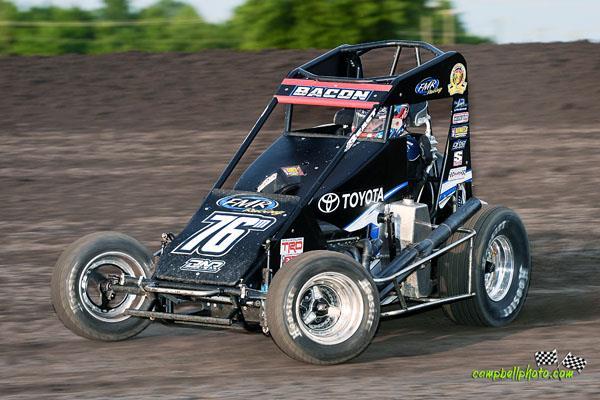 Very pity midget racing colorado