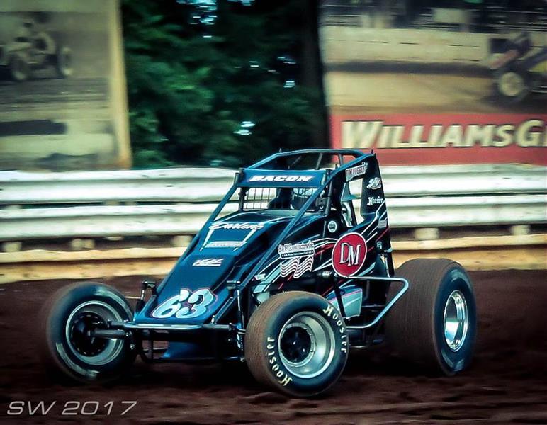Greenfield jul 11th midget racer pics 962