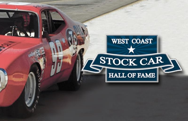 West Coast Stock Car Hall Reveals 2018 Inductees Racinboys