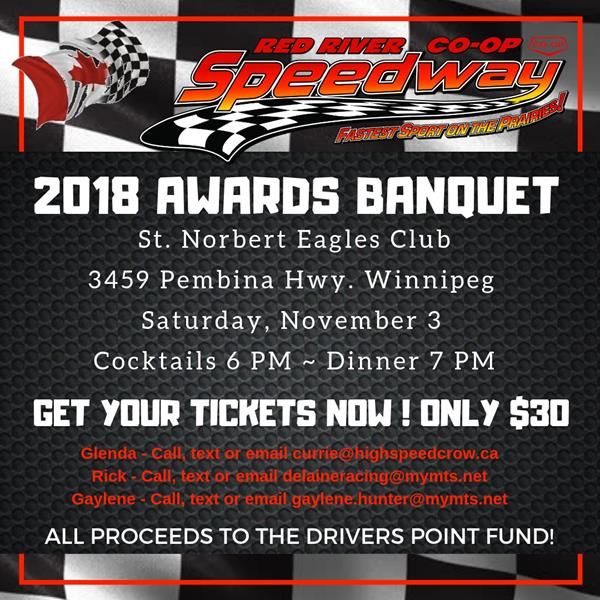 red river co op speedway 2018 awards banquet myracepass online
