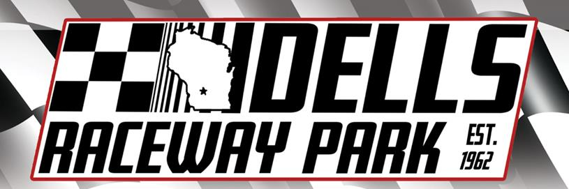 Weaver Auto Parts >> Weaver Auto Parts 50 8 17 2019 Dells Raceway Park The