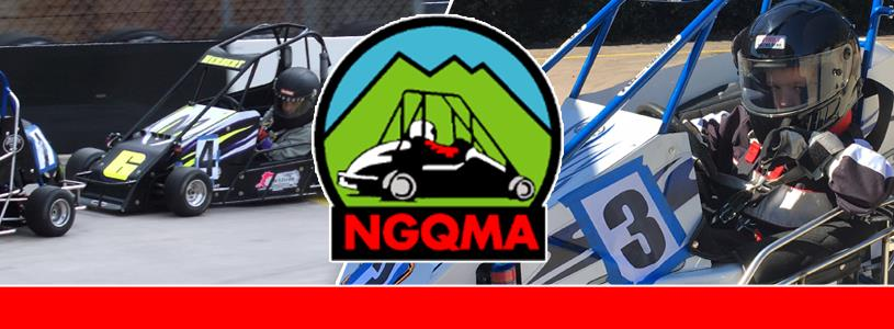 North Georgia Quarter Midget Association - MyRacePass