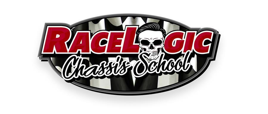 RaceLogic Chassis Seminars