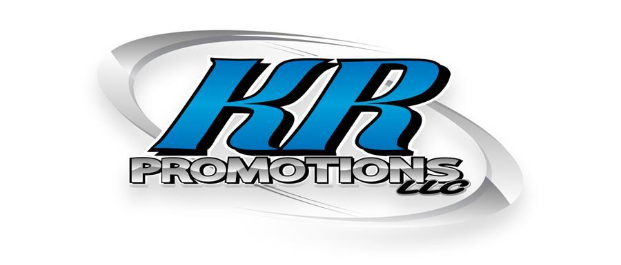 KR Promotions