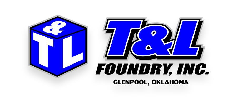 TL Foundry