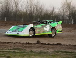 Tri-City Motor Speedway - Auburn, MI | Friday Night Dirt Track Racing