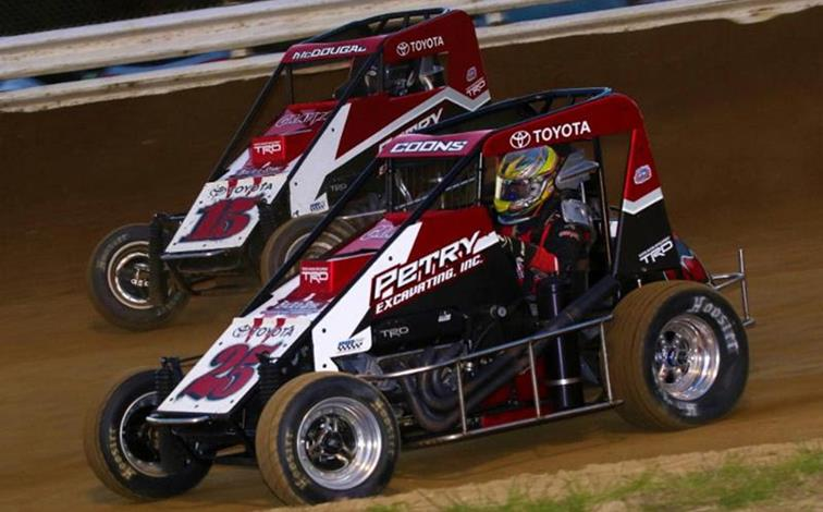 Opinion national midget auto racing hall of fame are not