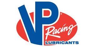 VP Racing Lubricants