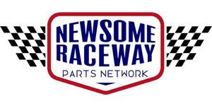 Newsome Raceway