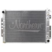 Northern Radiator 205026 Radiator