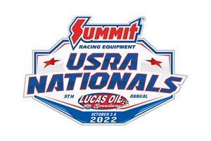USRA Nationals