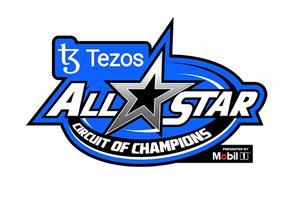 All Star Series