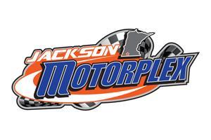 Jackson Motorplex