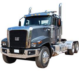 AP AIR, INC | Air Conditioning Parts and Supplies