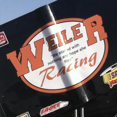 Weiler Racing