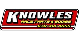 Knowles Race Parts & Bodies