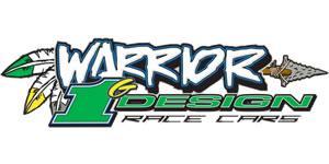 Warrior Race Cars