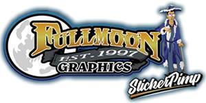 Fullmoon Graphics