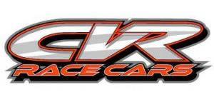 CVR Race Cars